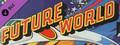 Zaccaria Pinball - Future World Table