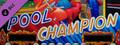 Zaccaria Pinball - Pool Champion Table
