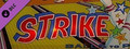 Zaccaria Pinball - Strike Table