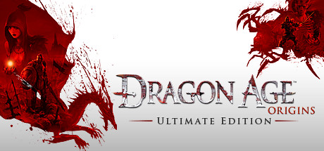 Dragon Age: Origins - Ultimate Edition title thumbnail
