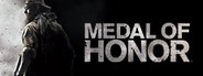 Medal of Honor Standard Edition
