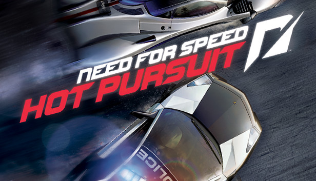 Save 75% on Need For Speed: Hot Pursuit on Steam