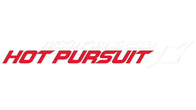 Need For Speed: Hot Pursuit - Steam Backlog