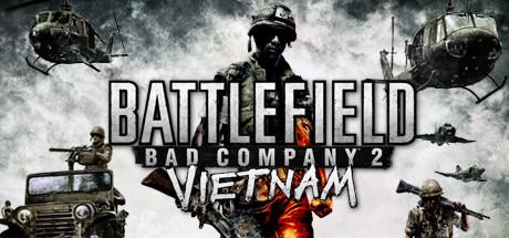 Battlefield Bad Company 2 Vietnam Steamissa