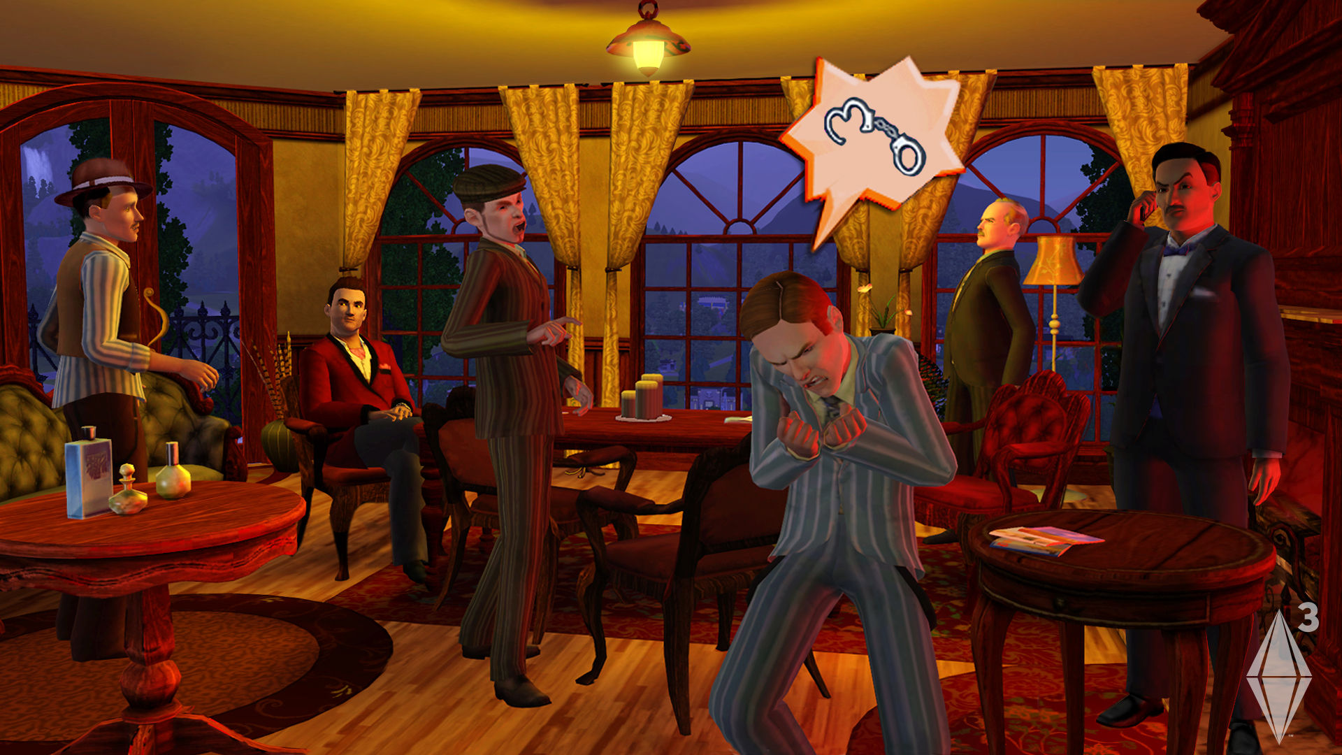 The Sims 3 On Steam