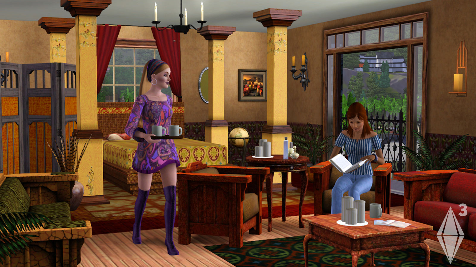 the sims 2 original download free full version