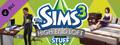 The Sims(TM) 3 High-End Loft Stuff