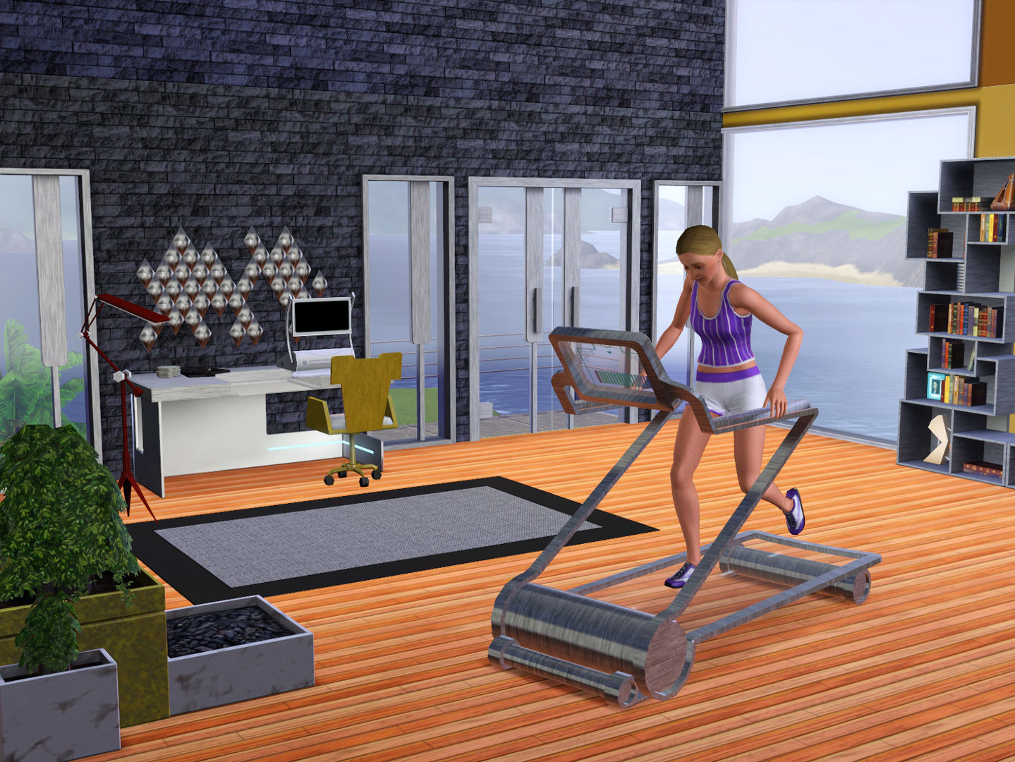 The Sims™ 3 High-End Loft Stuff on Steam on sims 3 family, sims 3 hidden springs, sims 3 bridgeport, sims 3 barnacle bay, sims 3 sunlit tides, sims 3 bedroom tumblr, sims 3 baby walker, sims 3 mermaid, sims 3 moonlight falls, sims 3 baby hair, sims 3 lunar lakes, sims 3 google, sims 3 baby play yard, sims 3 midnight hollow, sims 3 aurora skies, sims 3 teenage bedrooms, sims 3 roaring heights, sims 3 house building, sims 3 star wars, small modern home design houses,