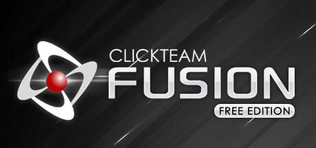clickteam fusion 2.5 gratuit