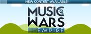 Music Wars Empire