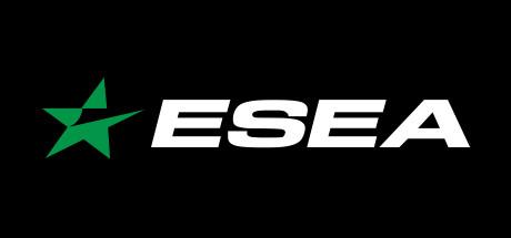 Csgo Esea