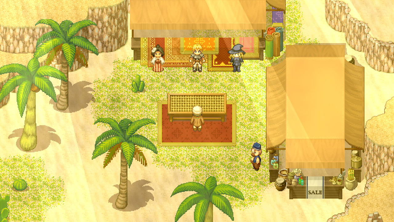 com.steam.479140-screenshot