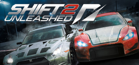 Shift 2 Unleashed Free Download v1.01