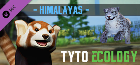 Tyto Ecology - Himalayas Ecosystem