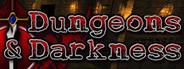 Dungeons & Darkness