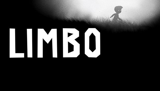 limbo game license key.rar