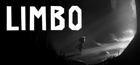 LIMBO ключ steam
