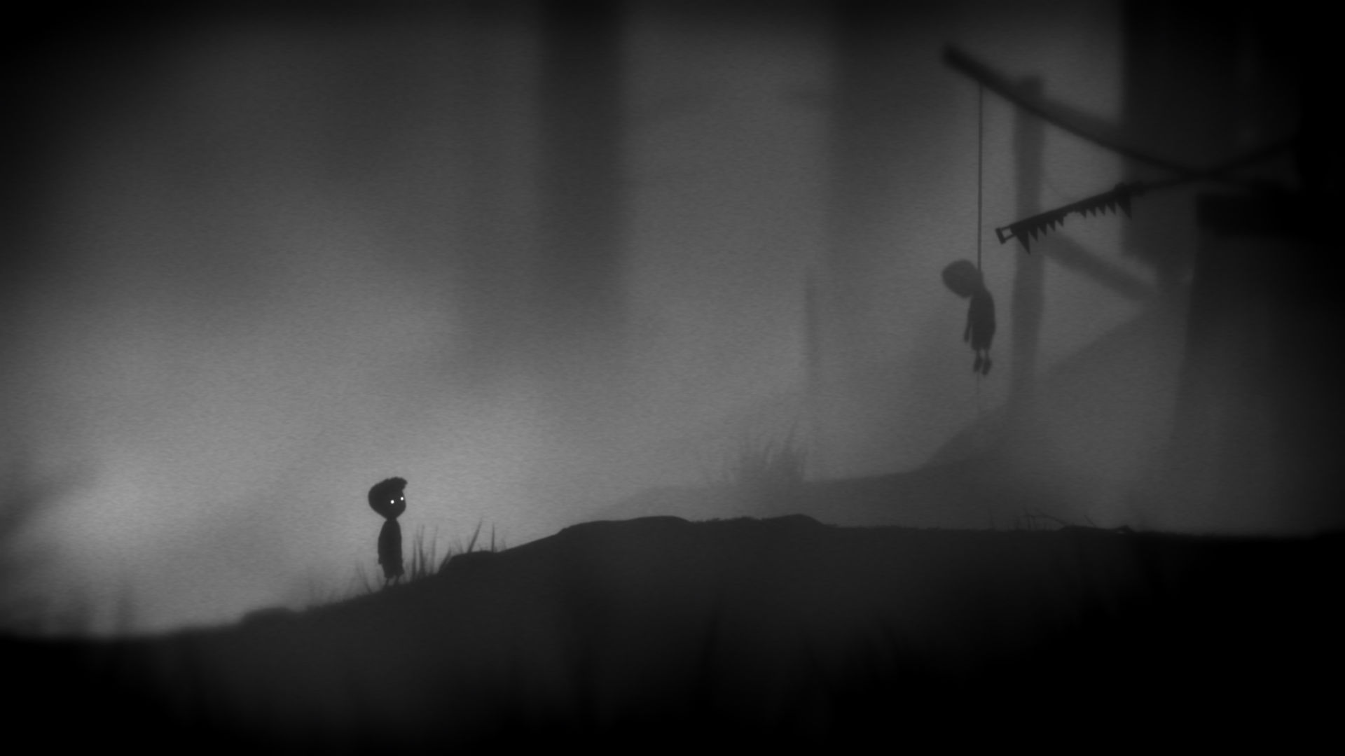 Find the best laptop for LIMBO