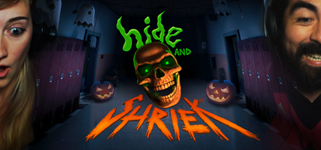 View Hide and Shriek on IsThereAnyDeal