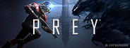 Prey (Steam)