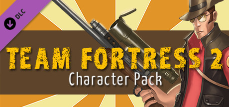 RPG Maker MV - Team Fortress 2 Character Pack on Steam