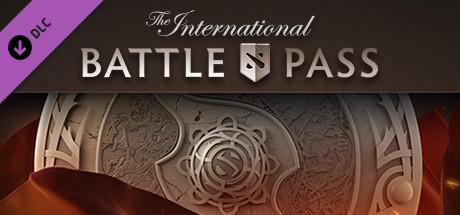 The International 2016 Battle Pass