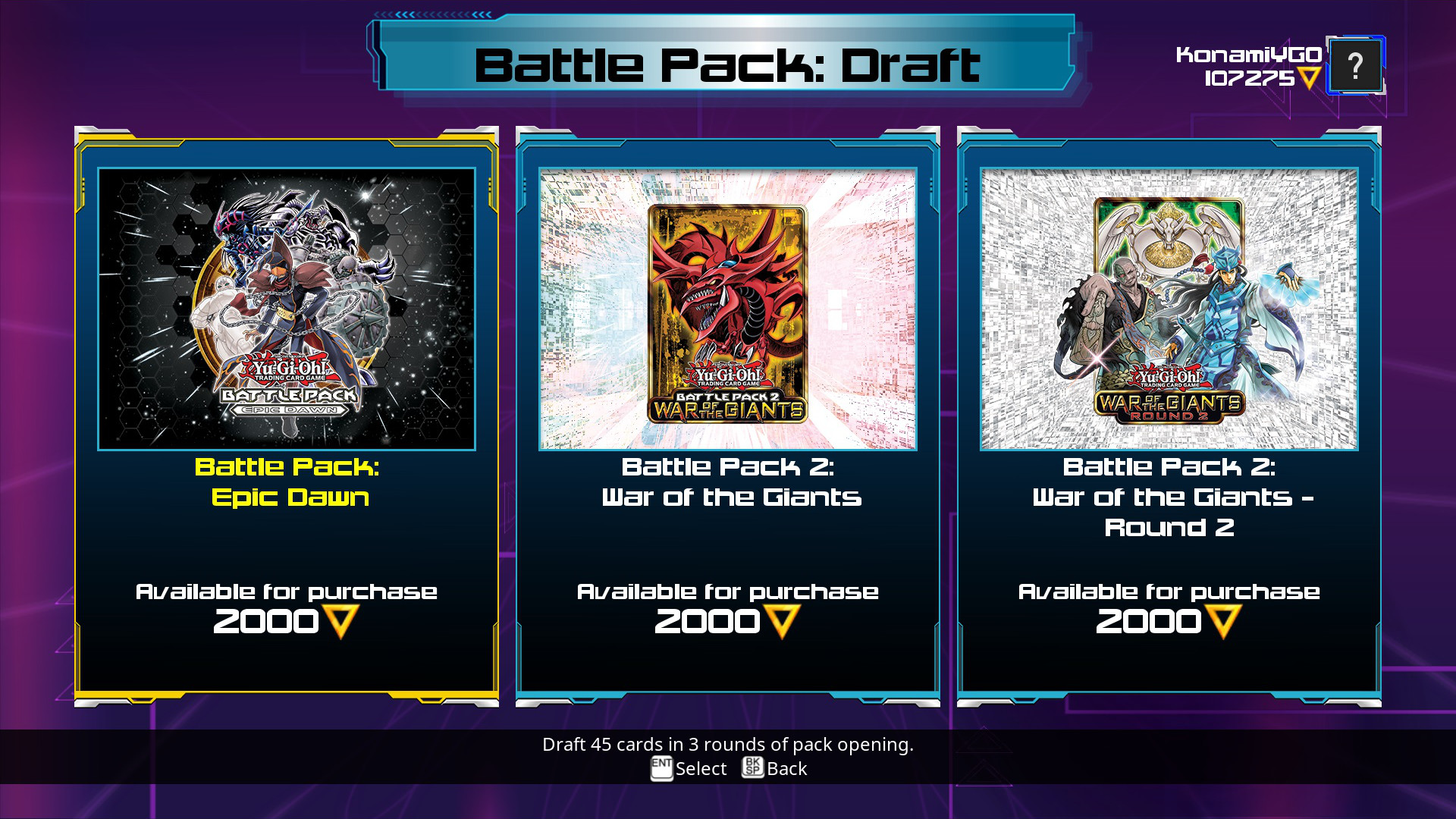 yu gi oh legacy of the duelist download crack