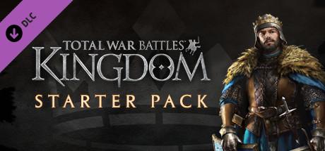 Total War Battles: KINGDOM - Starter Pack