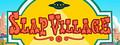 Slap Village - Reality Slap-game