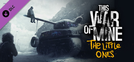 this war of mine download all dlc