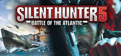 Save 66 On Silent Hunter 5 Battle Of The Atlantic On Steam