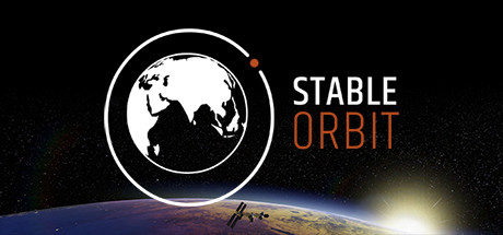 Teaser image for Stable Orbit