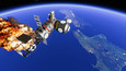 Stable Orbit picture5