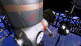 Stable Orbit picture9