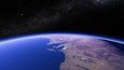 Stable Orbit picture8