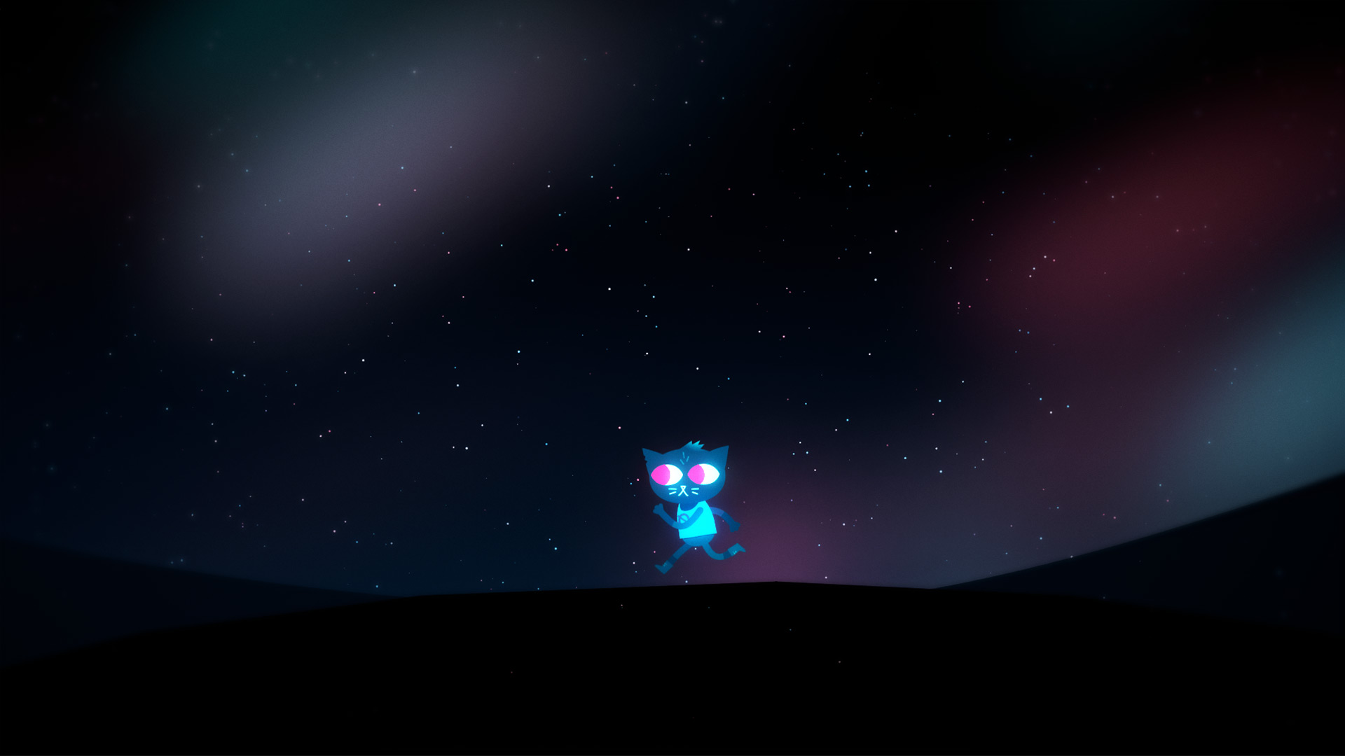 Night In The Woods On Steam