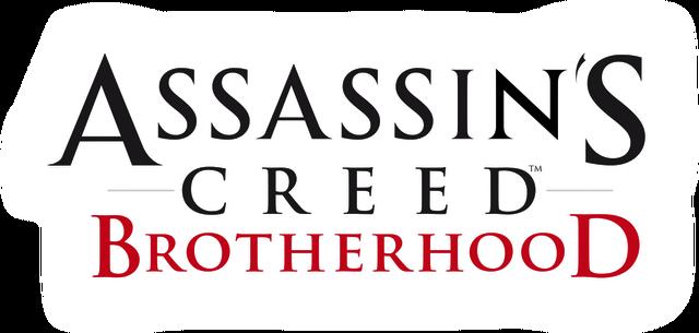 Assassin's Creed Brotherhood - Steam Backlog