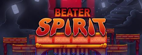 Beater Spirit