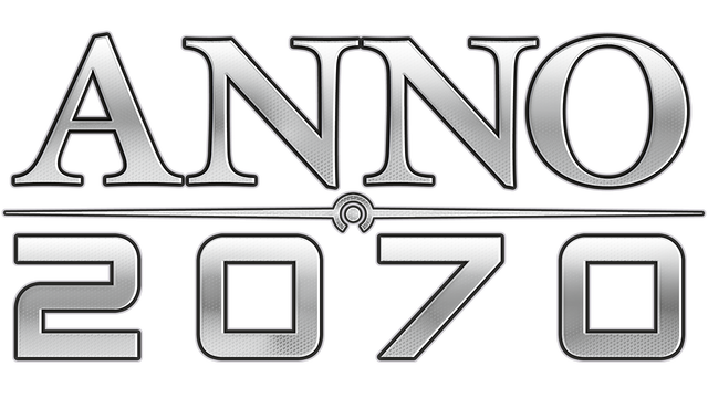 Anno 2070 - Steam Backlog