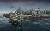 Anno 2070 Complete Edition picture16