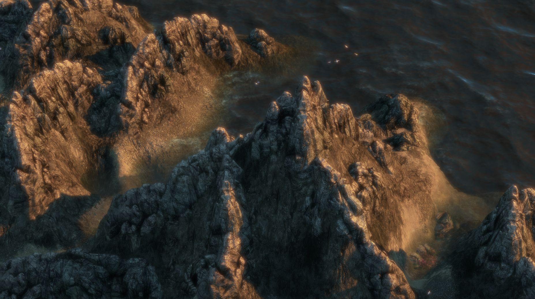 com.steam.48240-screenshot