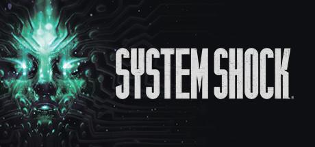 21 минута геймплея реймека System Shock
