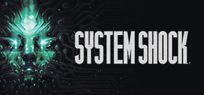 System Shock cover art