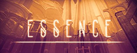 ESSENCE - 本质