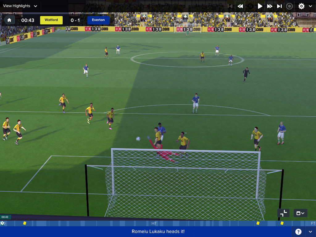 Football manager 2017 demo version