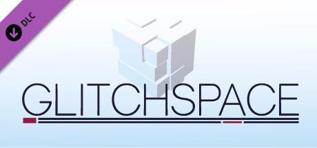 Glitchspace Original Soundtrack