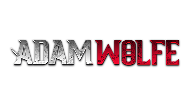 Adam Wolfe logo