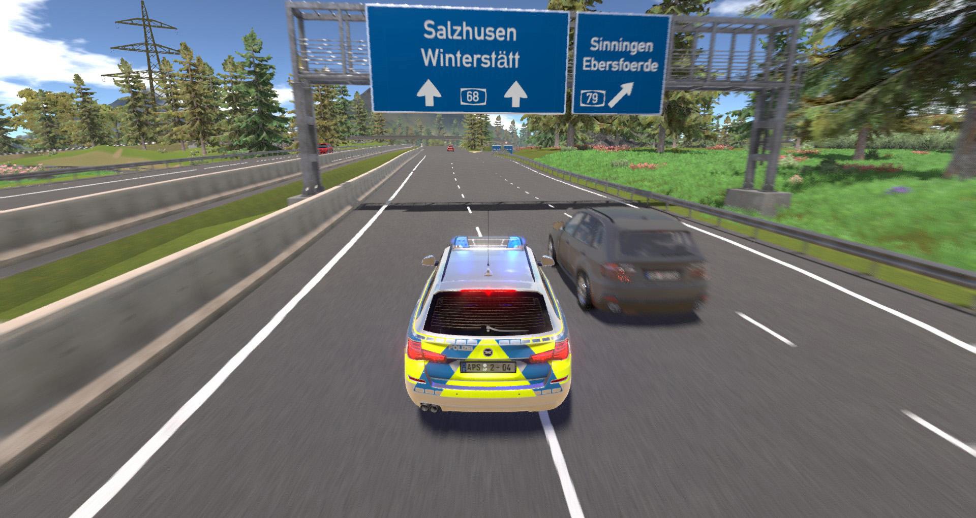Polizei Spiele Pc Kostenlos Downloaden