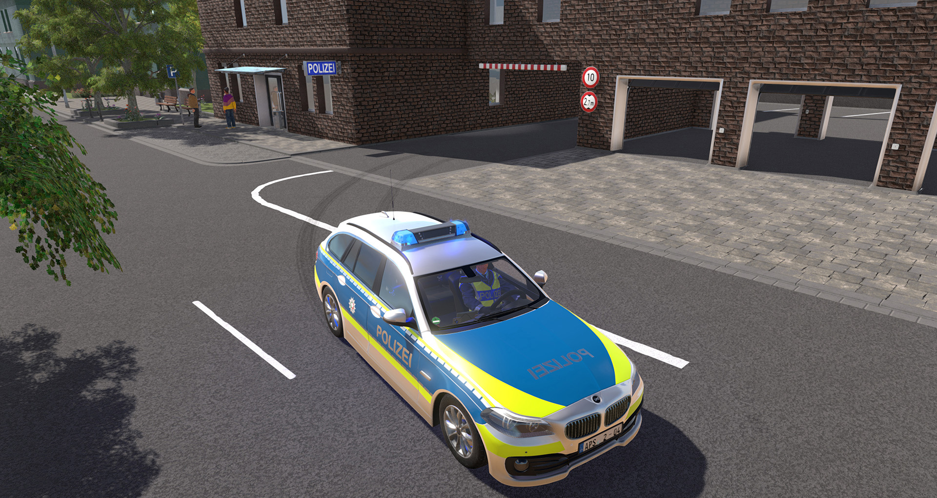Auto Simulator Spiele Kostenlos