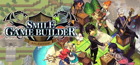 steam で 70 オフ smile game builder